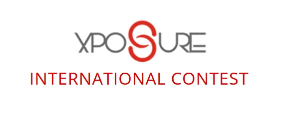 Xposure 2020 International Photography & Film Competition