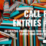 Dodho Call for entries #12