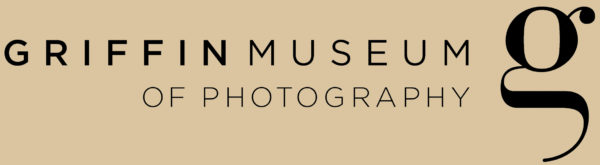 Griffin Museum 26th Annual Juried Members Exhibition