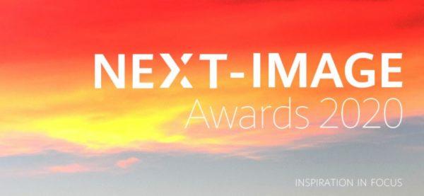 HUAWEI NEXT-IMAGE Award 2020