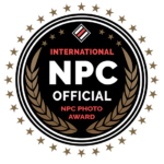 NPC - Newborn Photo Contest 2020