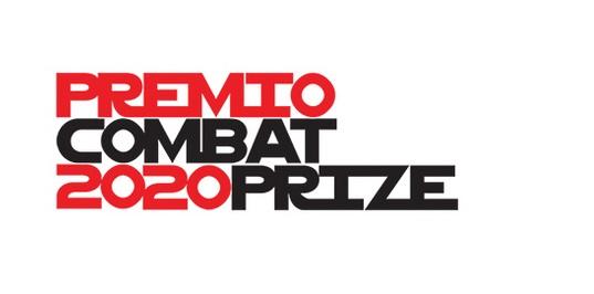 Premio Combat Prize 2020