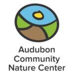 Audubon Community Nature Center 2020 Contest