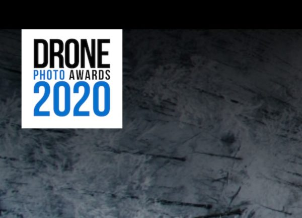 Drone Photo Awards 2020
