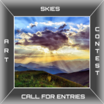 Skies Art Contest