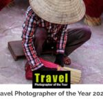 TPOTY 2020 Travel Photographer of the Year