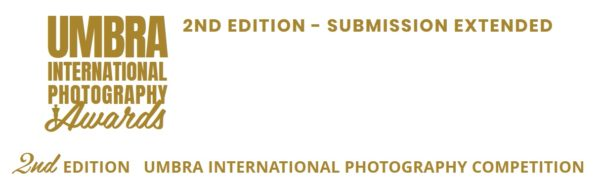 Umbra International Photography Awards - 2nd Edition