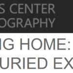 picturing-home-dallas-center-for-photographys-online-juried-exhibition