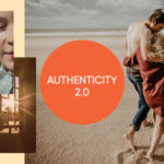 Depositphotos Photography Contest: Authenticity 2.0
