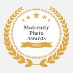 Maternity Photo Award 2020