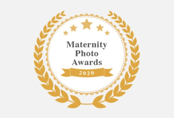 Maternity Photo Award 2020