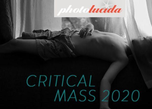 Photolucida Critical Mass 2020