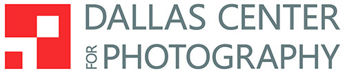 Picturing Home: Dallas Center for Photography