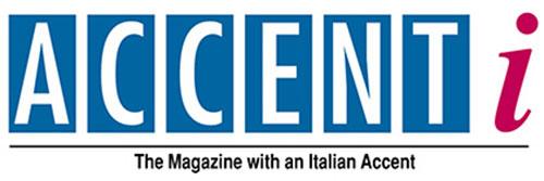 accenti-magazine-italian-moment-2021