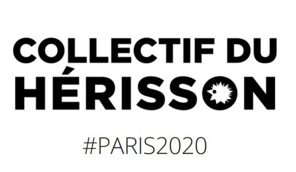 3rd Annual PARIS Collectif du Herisson 2020