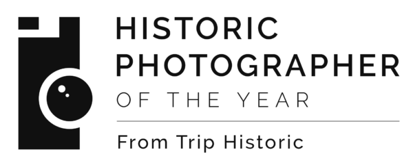 Historic Photographer of the Year 2020