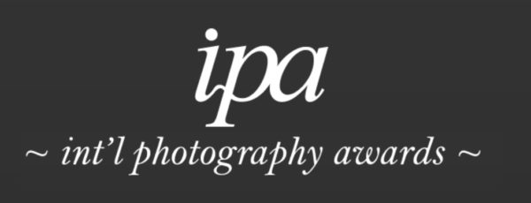 International Photo Awards 2020