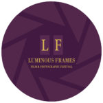 Luminous Frames 2020