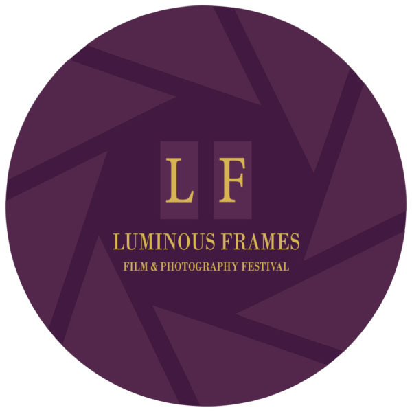Luminous Frames 2020