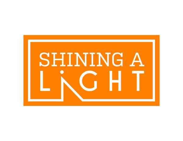 Shining a Light 2021: Water and Women