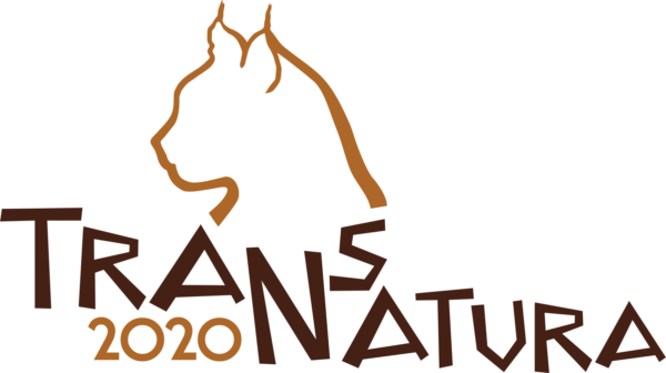 VII. TransNatura International Nature Photo Contest 2020