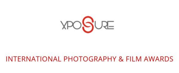 Xposure International Photography Awards 2020