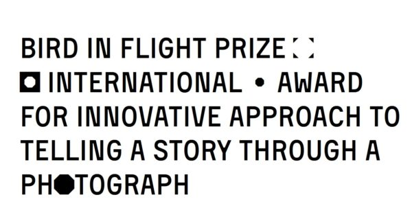 bif-prize-20-award-for-unconventional-photographers