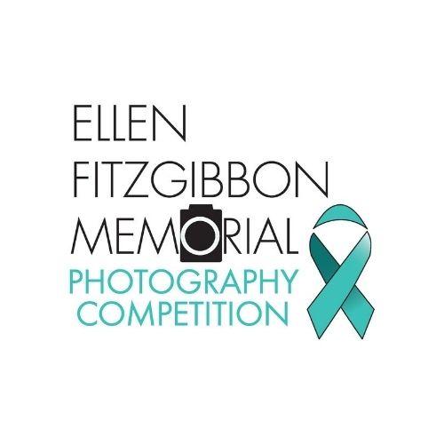 Ellen Fitzgibbon Memorial Photography Competition 2020