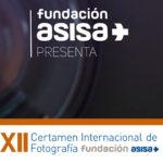 International Photography Contest ASISAFoto
