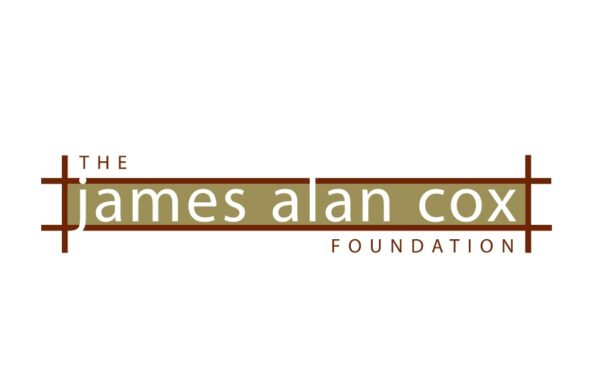 James Alan Cox Foundation for Student Photojournalists 2020