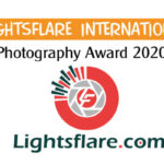 LightsFlare International Photography Award 2020