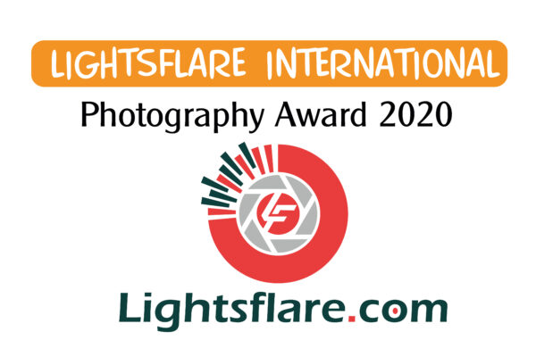 LightsFlare International Photography Award 2020