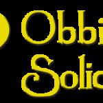 Obbiettivo Solidarietà 2020