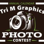 Tri M Graphics 27th Annual Photo Calendar Contest 2020