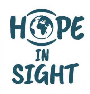 World Sight Day 2020