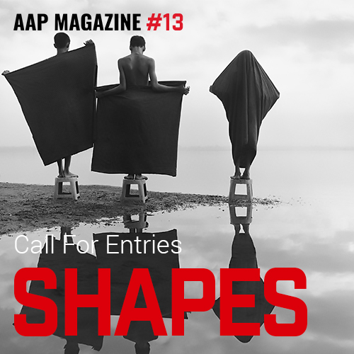 aap-magazine-13-shapes