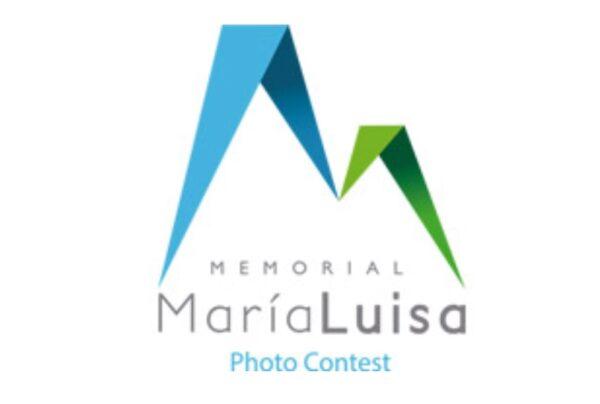 31 Memorial María Luisa Photo and Video Contest 2020