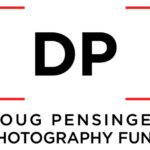Doug Pensinger Photography Fund Grants and Mentorships 2021