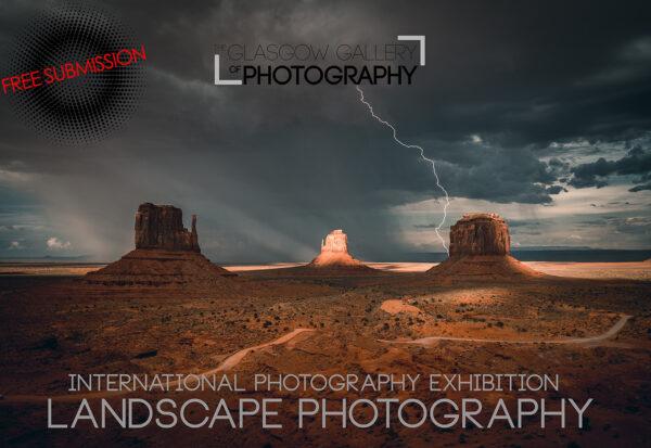 International Landcape Photography Exhibition 2020