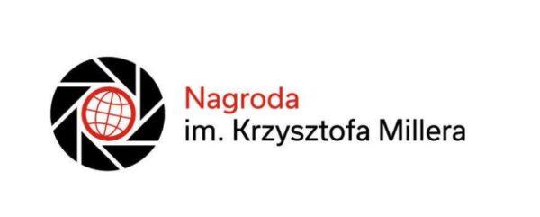 Krzysztof Miller Prize 2020