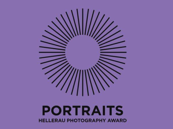 PORTRAITS Hellerau Photography Awards 2021