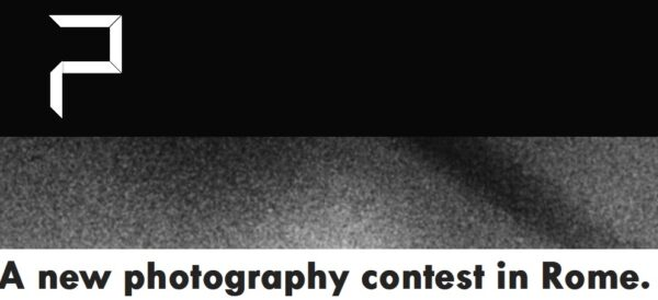 passepartout-photo-prize-2nd-edition-rome