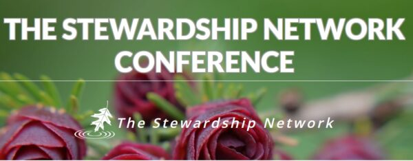 2020 Stewardship Network Photography Competition