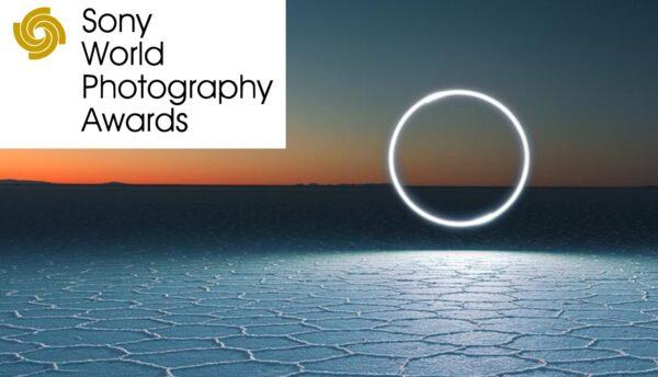 2021 Sony World Photography Awards