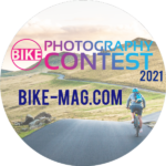 BIKE MAGAZINE PHOTOGRAPHY CONTEST 2021