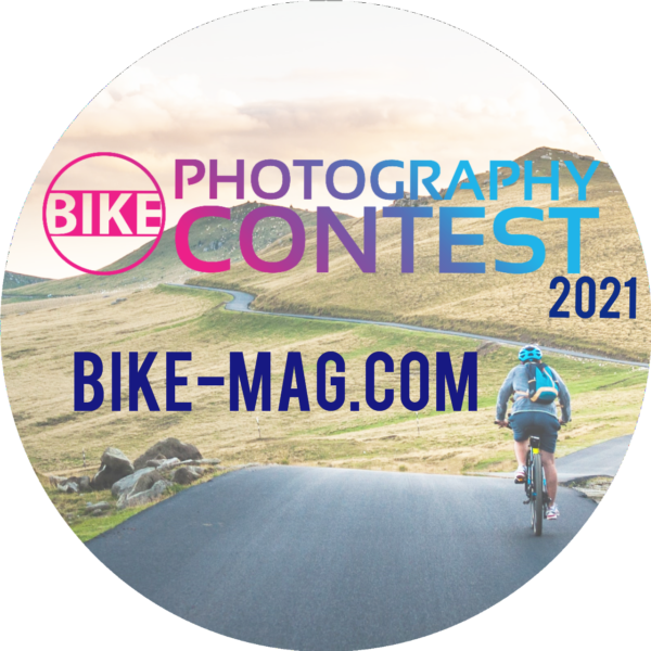 BIKE MAGAZINE PHOTOGRAPHY CONTEST 2021