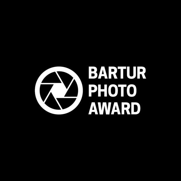 BarTur Photo Award 2021