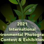 CEFF Environmental Photo Contest 2020