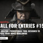 Dodho Call for Entries #15