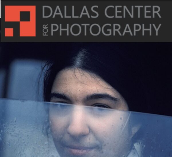 The Human Portrait: Dallas Center for Photography Online Juried Exhibition